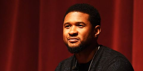 usher pays 1 million woman gave herpes too