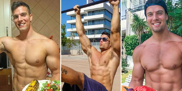 diet plan for cutting bodybuilding vegan