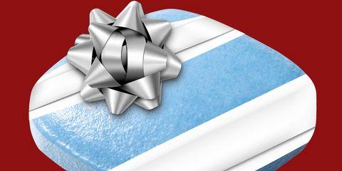 Viagra cheaper during Christmastime