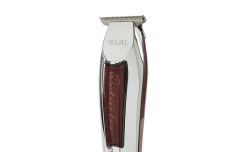 Wahl Professional Series Detailer