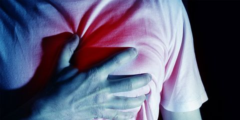 ways to cool down your heartburn