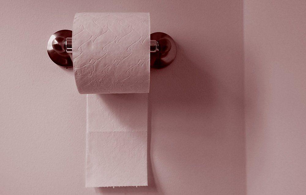 Floating Poop Why Does Your Poop Float Instead Of Sink Men S Health