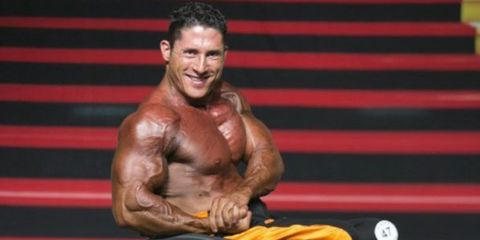 Burn the fat feed the muscle program picture 7
