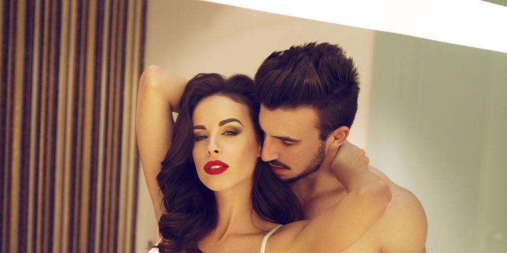 Why wife cheat on husband