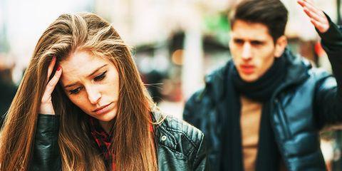 woman reveal behaviors turn them off