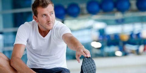 workout-truism.jpg
