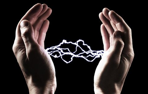 ​Would You Give Someone an Electric Shock Simply Because You Were Told To?
