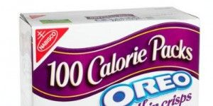 oreo-100-calorie-300x274.jpg