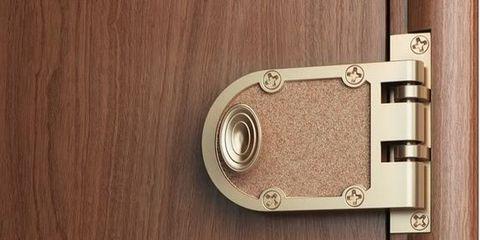 DoorMaze.jpg