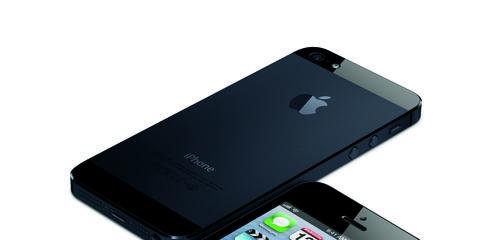 iPhone_5_34Hi_Stagger_FrontBack_Black_PRINT4.jpg
