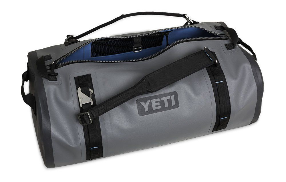 Our New Favorite Bag Is Virtually Indestructible