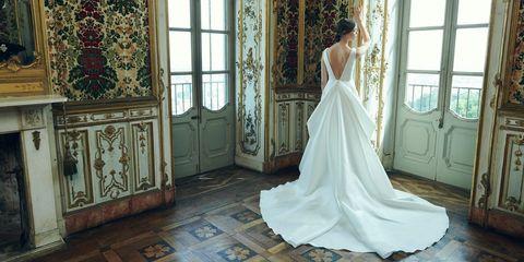 Sposa, le tendenze moda per il tuo matrimonio - Elle