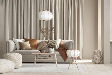 H M Has Launched Furniture And Lighting As Part Of Its