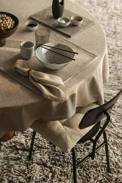 hm home autumn collection