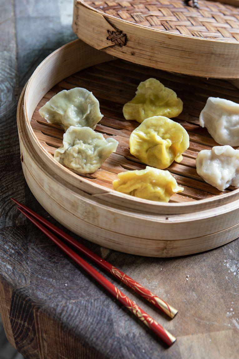 Momo cinese sito di incontri