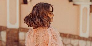 Jessie Chanes en Instagram