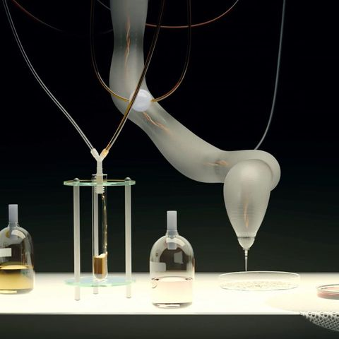 Design, Still life photography, Glass, Barware, Interior design,