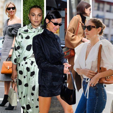 Eyewear, Street fashion, Clothing, Sunglasses, Shoulder, Fashion, Outerwear, Trench coat, Joint, Coat,