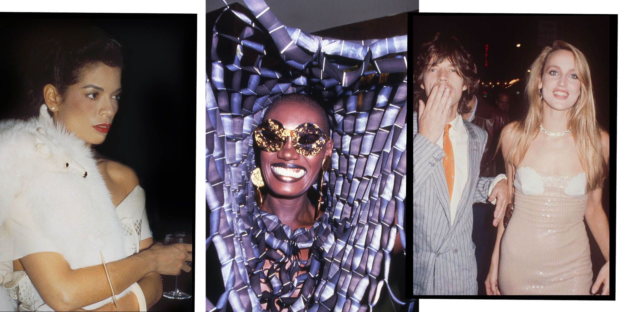 70s Disco Fashion A Dive Into The Genre Which Defined 70s Style
