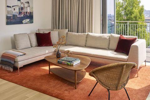 70s Living Room Ideas Gorgeous 70s Living Room Decor