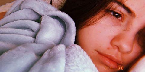 Face, Skin, Nose, Beauty, Head, Eyebrow, Cheek, Lip, Eye, Forehead,