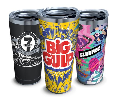 Beverage can, Tumbler, Drink, Tin can, Aluminum can, Drinkware, Energy drink, Cup, Tableware,