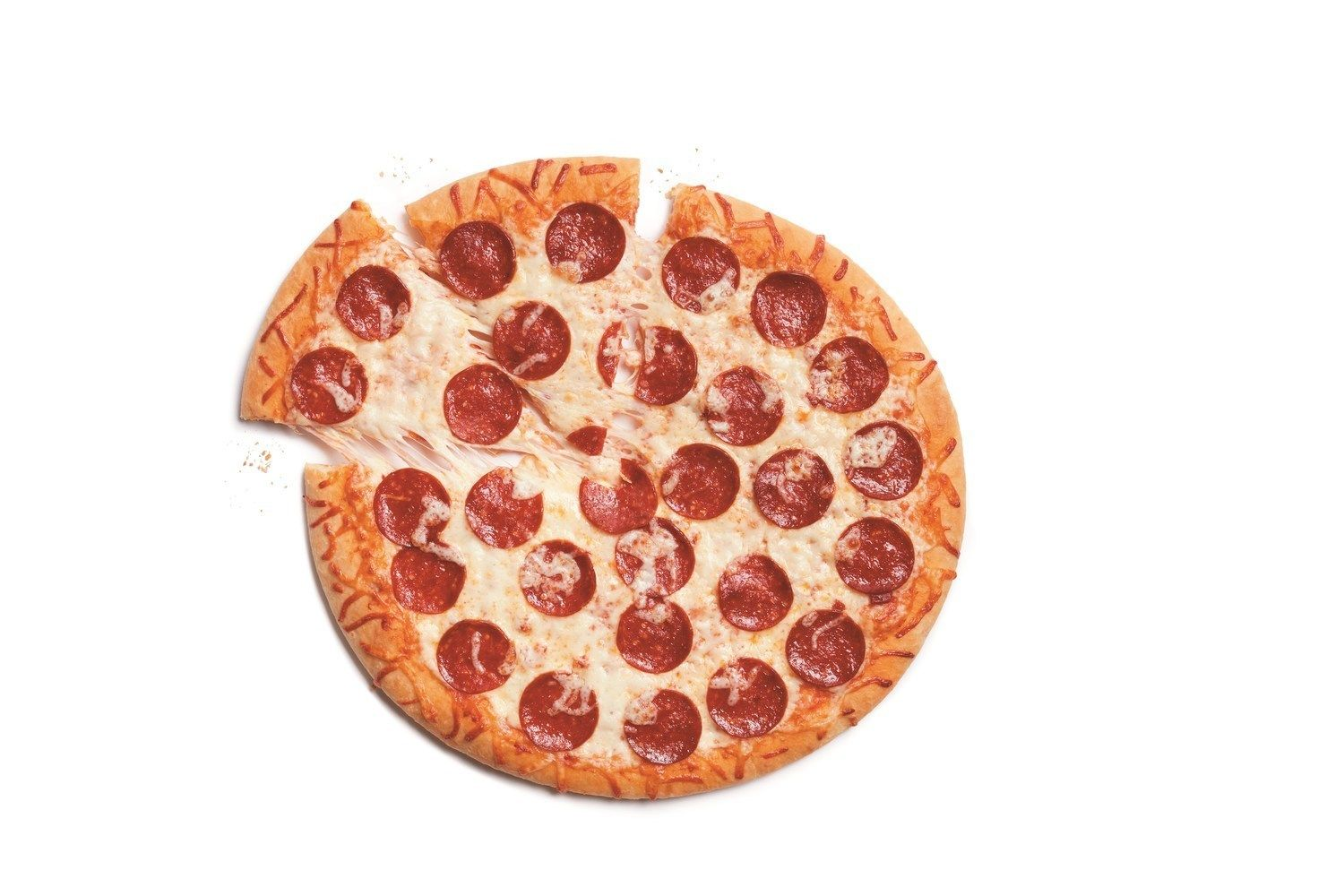 7 Eleven Is Selling Whole Pizzas For 2 29 In Honor Of Leap Day