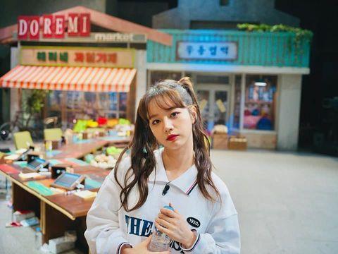韓國超準「蔬菜版mbti心理測驗」!12題看出你的真實性格、朋友類型