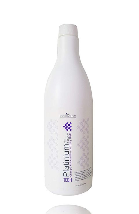 Product, Plastic bottle, Bottle, Water, Lotion, Shampoo, Skin care, Hair care, Personal care, Liquid,