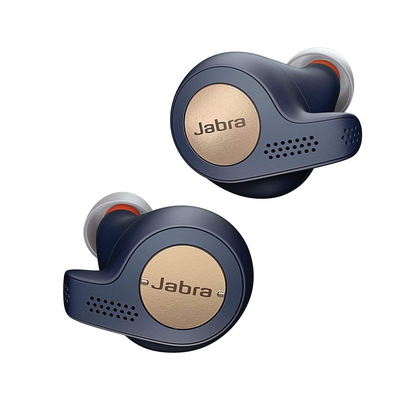 Best headphones 2018