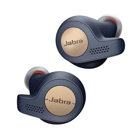 Gadget, Lens cap, Technology, Audio equipment, Headphones, Electronic device, Ear,