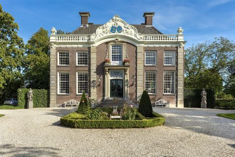 Estate, Property, House, Building, Home, Mansion, Landmark, Architecture, Manor house, Historic house,