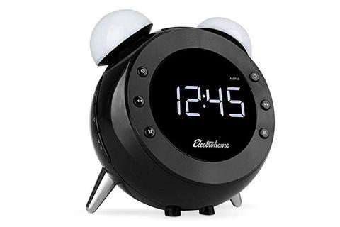 Best Light Alarm Clocks