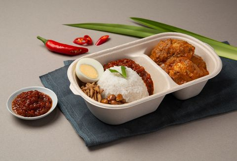 Dish, Food, Cuisine, Ingredient, Produce, Staple food, Steamed rice, Recipe, Vegetarian food, Meal,