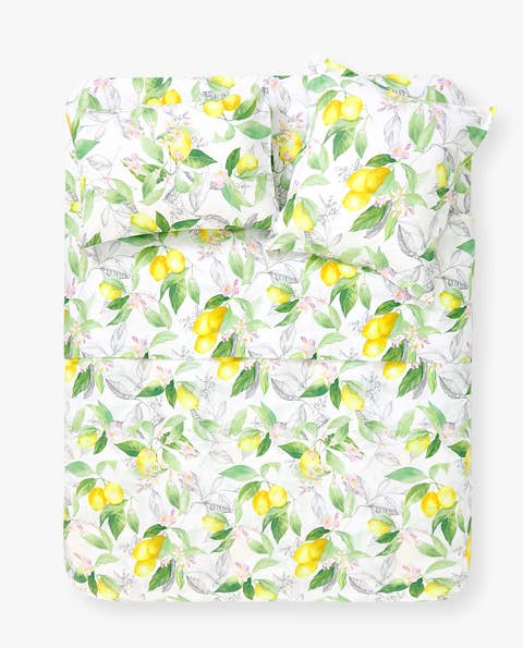 White, Yellow, Product, Flower, Plant, Petal, Cut flowers, Wildflower,