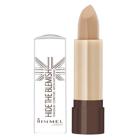 Lipstick, Cosmetics, Beige, Product, Brown, Lip care, Beauty, Liquid, Material property, Tints and shades,