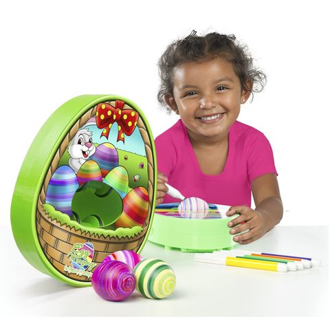 Play, Product, Child, Baby playing with toys, Easter egg, Toddler, Educational toy, Playset, Toy, Baby toys,