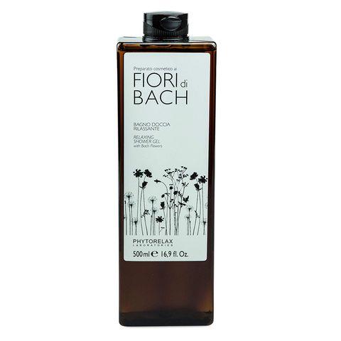 Product, Liqueur, Fluid, Liquid, Oil,