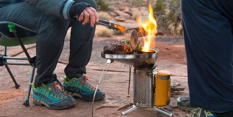 Flame, Fire, Heat, Tree, Shoe,