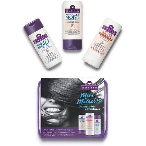 Hair, Product, Violet, Hair coloring, Purple, Beauty, Mask, Material property, Shampoo, Skin care,