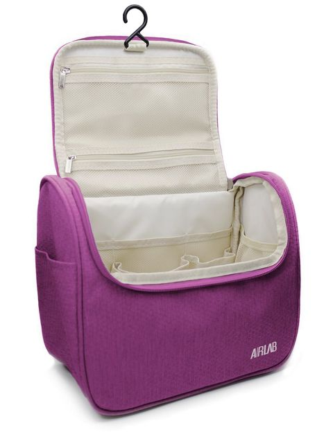 Product, Purple, Bag, Violet, Pink, Magenta, Fashion accessory,