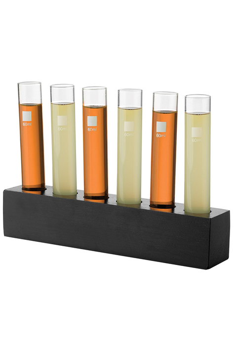 Liquid, Fluid, Product, Drink, Orange, Amber, Logo, Barware, Glass, Highball glass,