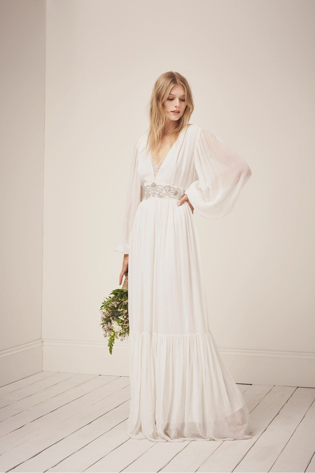 26 Wedding Dresses Affordable High Street Wedding Dresses