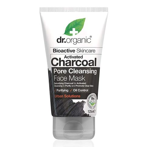 Product, Skin care, Cream, Plant, Hand,