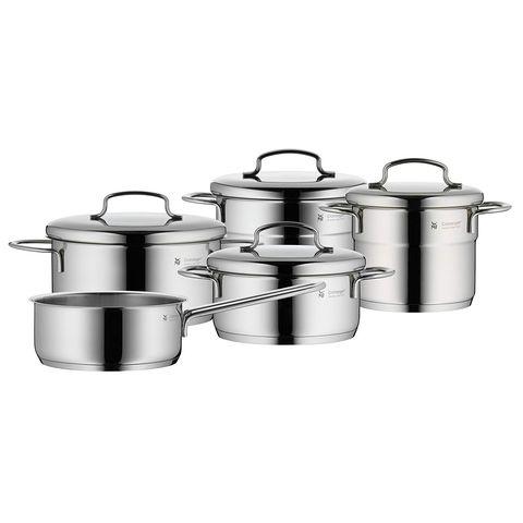 utensilios cocina rebajas amazon