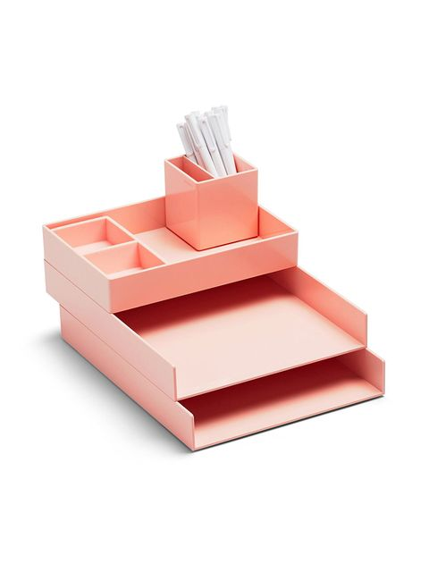 Shelf, Illustration, Furniture, Architecture, Rectangle, Box,