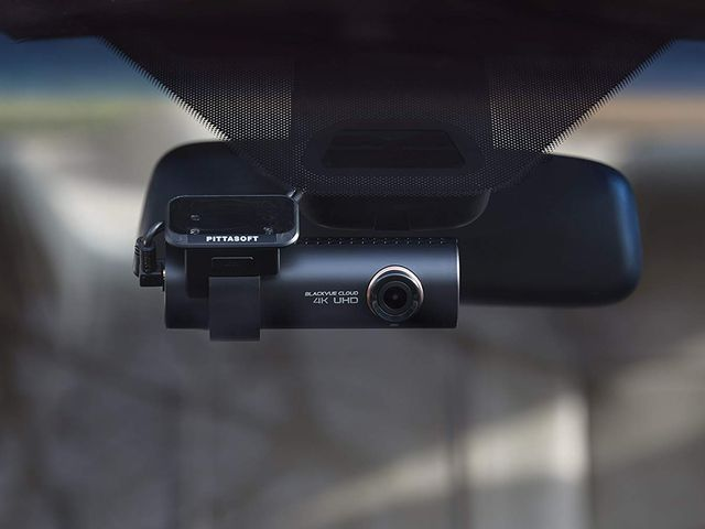 Best Webcams 2020.Dash Cam Reviews Best Dash Cams 2019