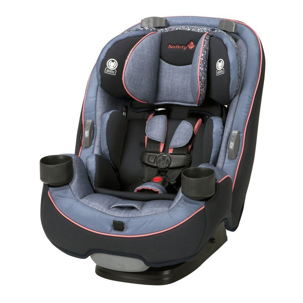 best car seat review, safety 1st