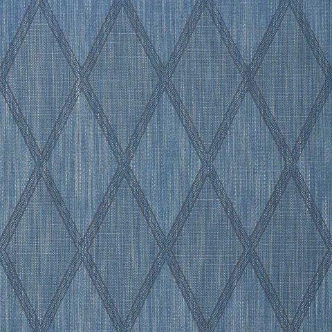 Frank Lloyd Wright S Schumacher Fabrics Are For Sale