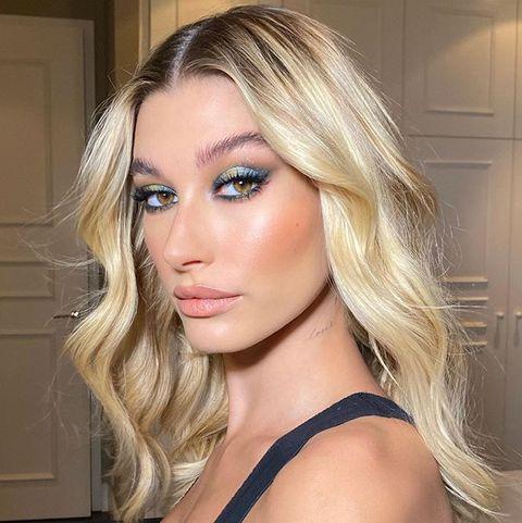 @Nikki_Makeup